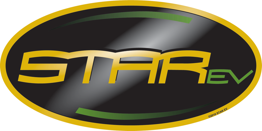 star-ev-logo.png
