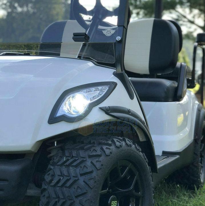 top-10-2020-golf-cart-light-kit-golf-cart-tire-supply-01.png