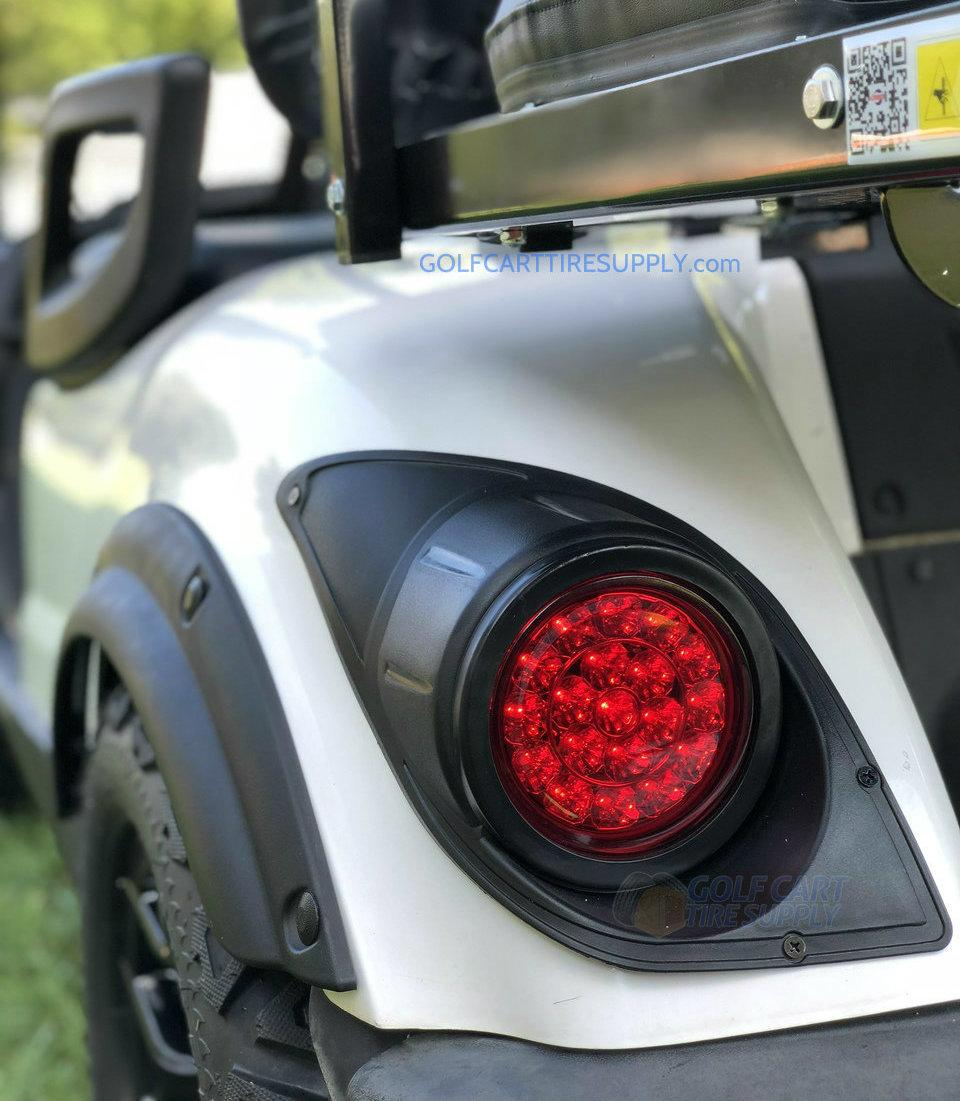 top-10-2020-golf-cart-light-kit-golf-cart-tire-supply-02.png