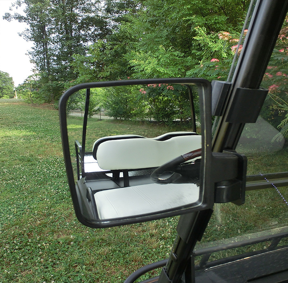 top-10-2020-golf-cart-mirrors-02.png