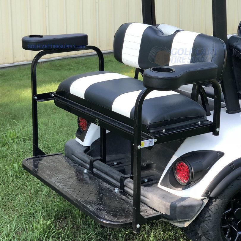 top-10-2020-golf-cart-seats-golf-cart-rear-seat-01.png.jpg