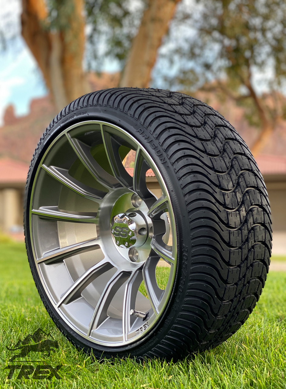 top-10-2020-golf-wheels-and-tires-04.png