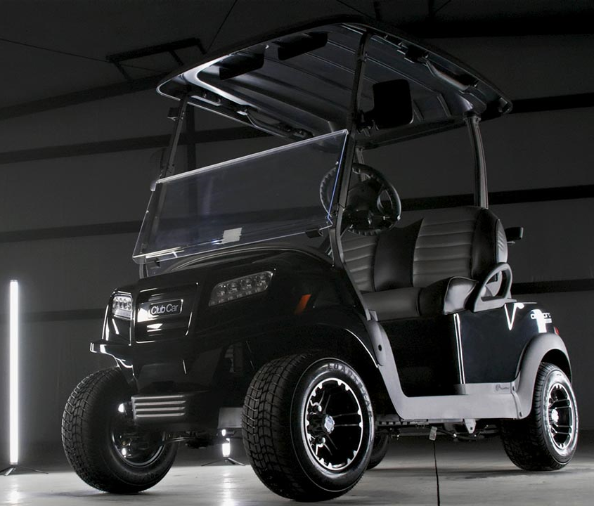 top-ten-2020-01-club-car-onward-li-ion-golf-cart.png