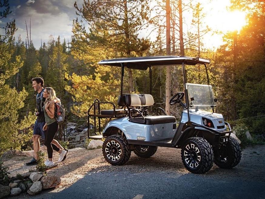 top-ten-2020-03-ezgo-express-elite-golf-cart-02.png.png
