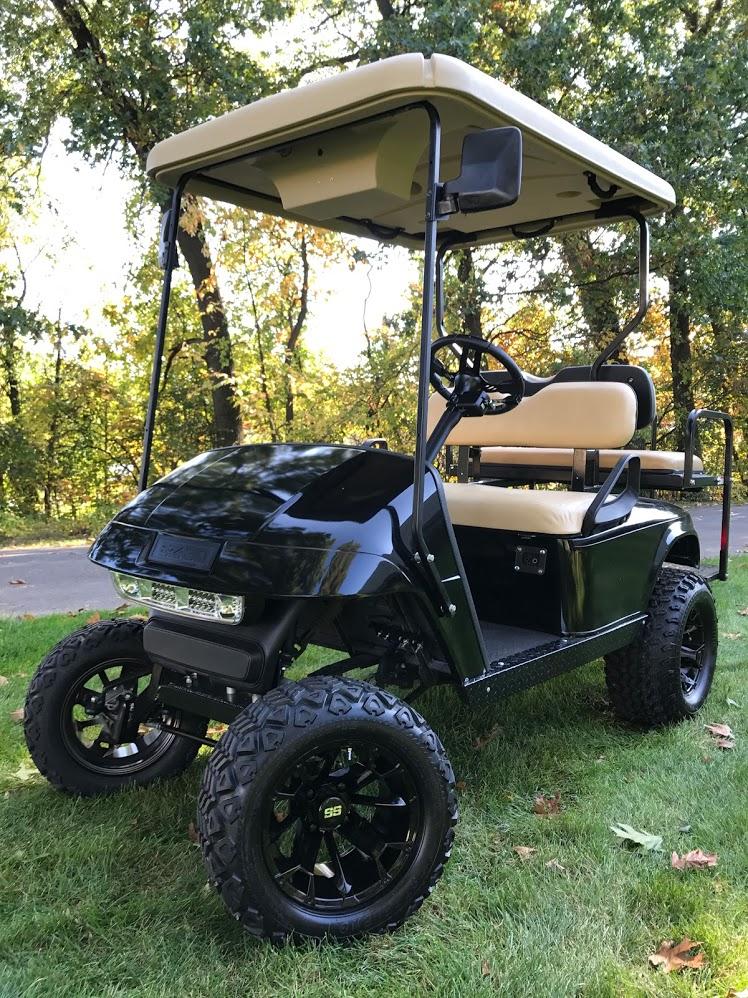 top-ten-2020-05-ezgo-txt-golf-cart-01.png