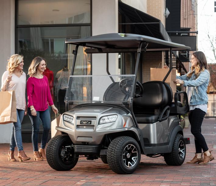 top-ten-2020-06-club-car-onward-golf-cart-gas.png