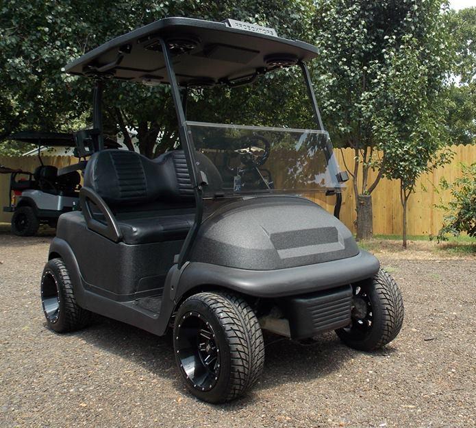 top-ten-2020-07-club-car-precedent-golf-cart-01.jpg