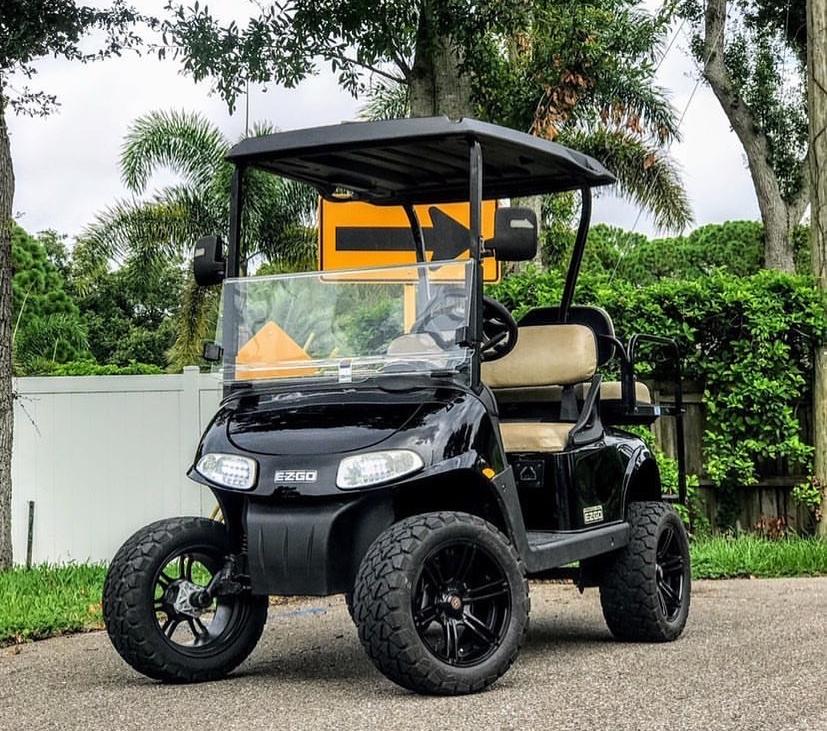 top-ten-2020-08-ezgo-freedom-rxv-elite-golf-cart-05.png