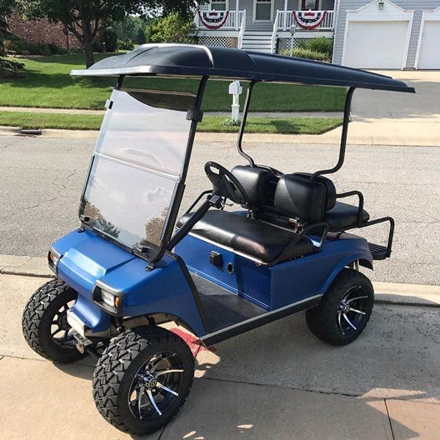top-ten-2020-09-club-car-ds-golf-cart.png