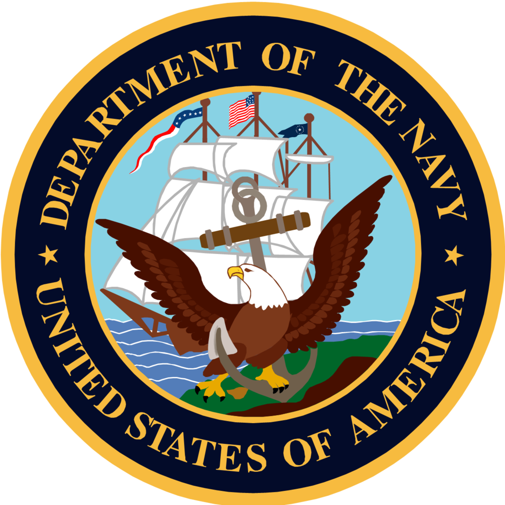us-depatment-of-navy-golf-cart-tire-supply-02.png