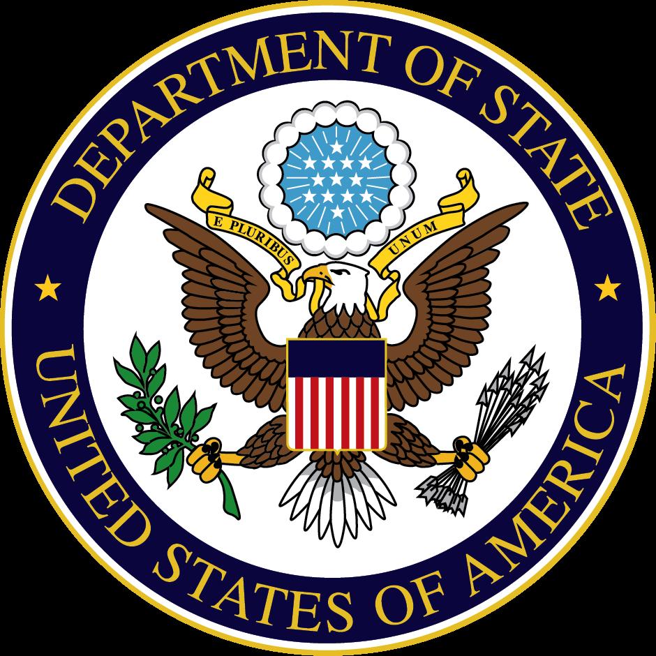us-depatment-of-state-embassy-washington-dc-golf-cart-tires-01.png