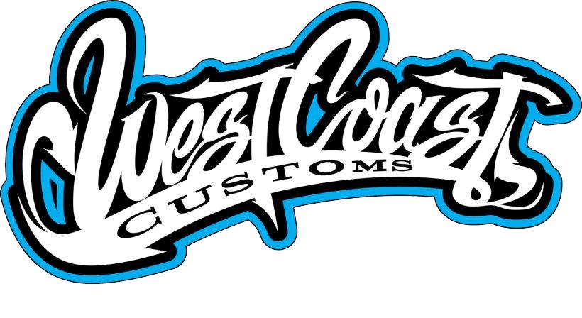 west-coast-customs-logo-golf-cart-tire-supply-02.png