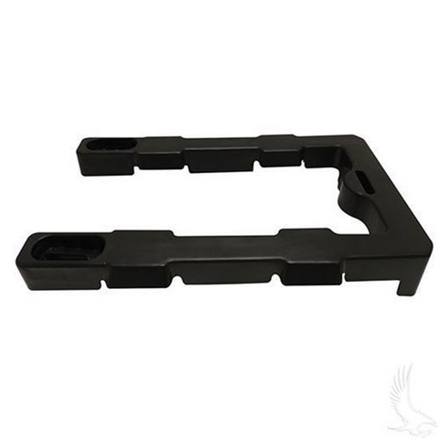 EZGO RXV Battery Plate