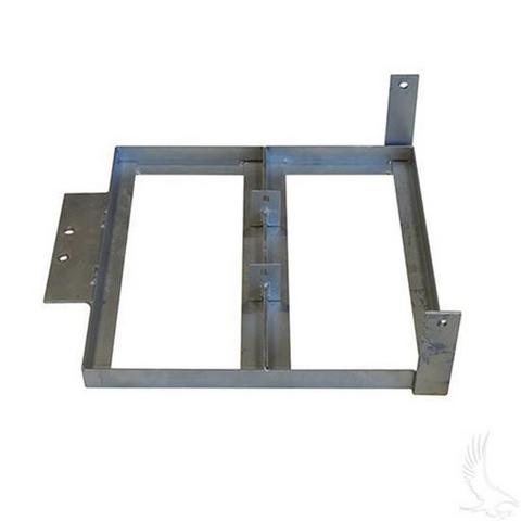 EZGO RXV Conversion Kit 12V to 8V (Aluminum)