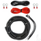 Wiring Kit for State of Charge Meter & Power Outlet Accessories