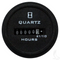 Quartz Hour Meter (Fits All Carts)