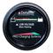 36V Dual Pro Round Battery Fuel Gauge