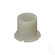EZGO Bushing for Accelerator Linkage (Fits all 1989+)