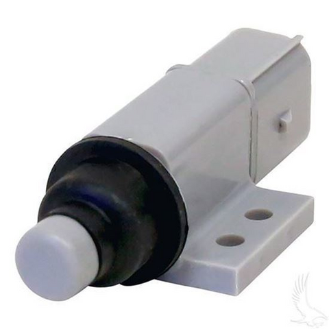 EZGO RXV Accelerator Pedal Switch