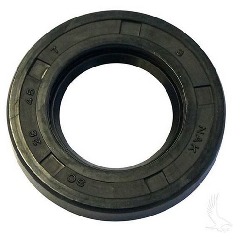 EZGO Input Shaft Seal (Fits 4-cycle Gas 1991+)