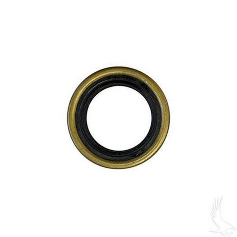 EZGO Crankshaft Oil Seal, Fan Side (Fits 4-cycle Engines)