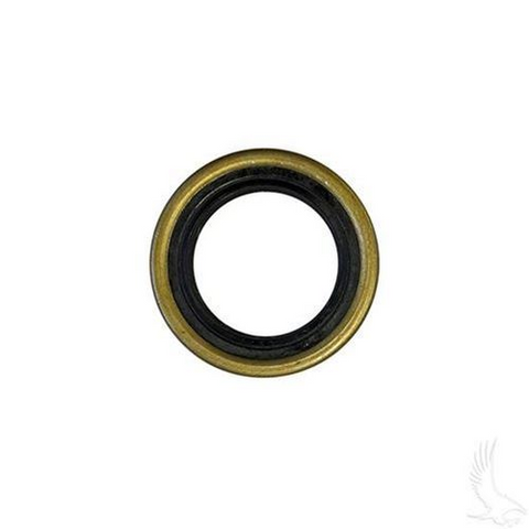EZGO Crankshaft Oil Seal, Fan Side (Fits 4-cycle Engines)