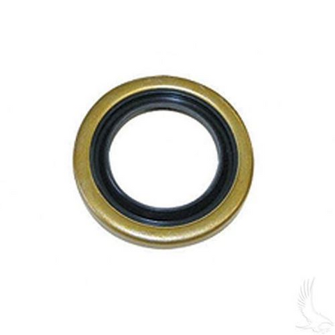 EZGO Front Wheel Seal (FIts All Years)