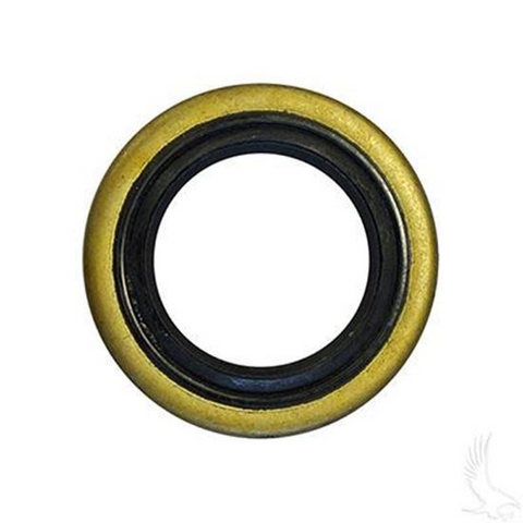 EZGO Camshaft Oil Seal (Fits 4-cycle Engines)