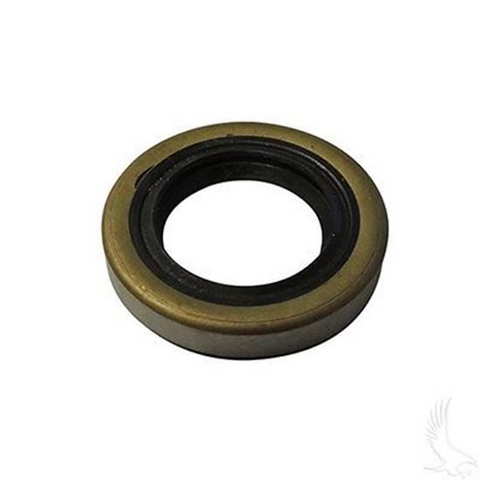 EZGO Balancer Shaft Oil Seal (Fits 4 Cycle Gas 1991+, MCI)