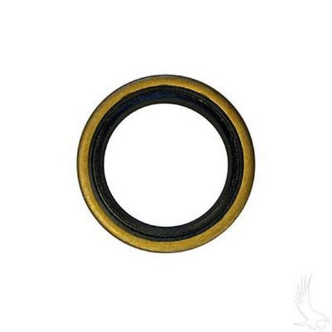 EZGO Crankshaft Oil Seal, Clutch Side, (Fits 4-cycle Engines)