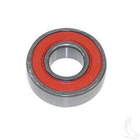 EZGO Sealed Commutator Bearing (Fits 2-cycle Gas 1978-1993, 4-cycle Gas 1991+)