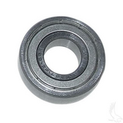 EZGO Commutator Bearing (Fits Electric 1980-1992)