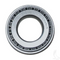 EZGO Front Wheel Bearing Set, Cone and Cup (Fits Gas & Electric, All Years)