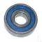 EZGO Intermediate Gear Bearing Sealed (Fits Electric 1988+)