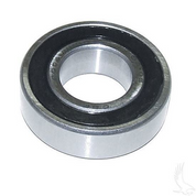 EZGO Bearing, Sealed (Fits 2-cycle Gas 1978-1993, Electric 1978+)