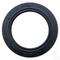 EZGO RXV Crankshaft Seal for Oil Fan Side (Fits Gas 08+ w/ Kawasaki Engine)