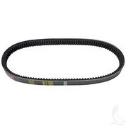 EZGO TXT/ Medalist Drive Belt (Fits 4-cycle Gas 1996-2008)