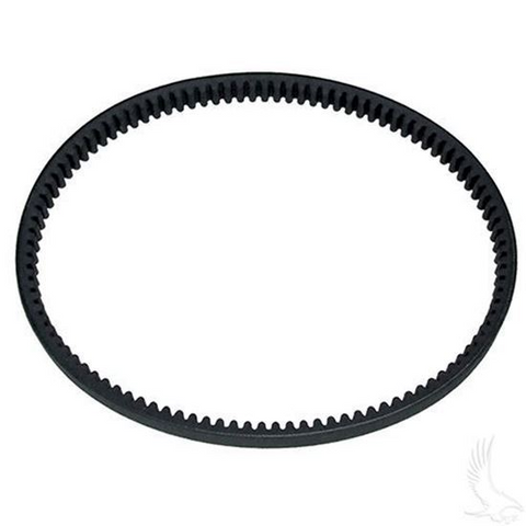EZGO Drive Belt (Fits Gas 1988 ONLY)