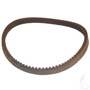 EZGO Drive Belt Fits 2-cycle Gas 1976-1987)