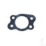 EZGO Carburetor Gasket - Carb to Air Cleaner (Fits 4-Cycle Gas 1991+)