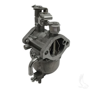 EZGO TXT/ RXV Carburetor (Fits RXV 2008+ and TXT with Kawasaki Engine)