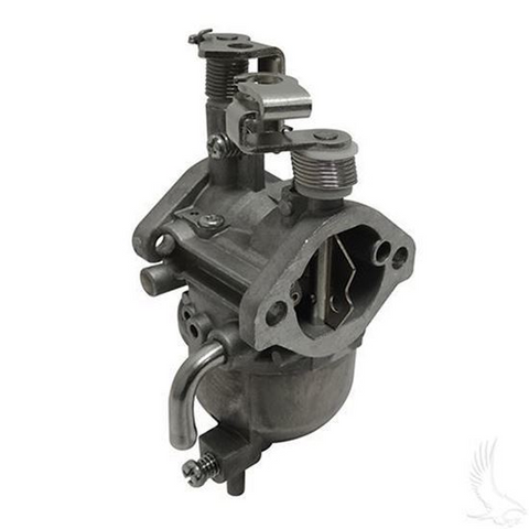 EZGO TXT/ RXV Carburetor (Fits RXV 2008+ and TXT with Kawasaki Engine)