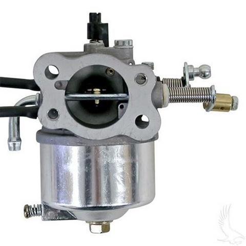 EZGO Carburetor (350cc Engine)
