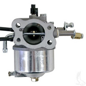 EZGO Carburetor (350cc Engine)