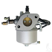 EZGO Carburetor (For 1991+ 295cc Engine)