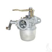 EZGO Carburetor (Fits 2-cycle Gas 1989-1993)