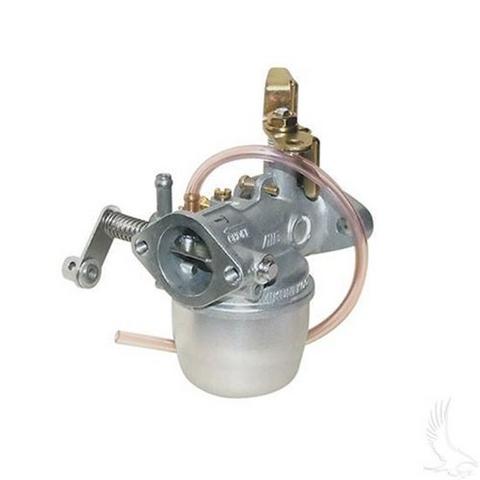 EZGO Carburetor (Fits 2-cycle Gas 1982-1987)