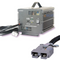 EZGO Marathon 36-Volt Battery Charger w/ SB50 Plug
