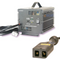 EZGO TXT/ Medalist 36-Volt Battery Charger with Powerwise Plug