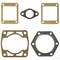 EZGO Gasket Set (For all EZ-GO 2-cycle Gas 1989-1993)